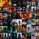 Vedere film gratis online