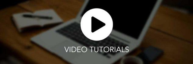 Le Videoguide: AIMP