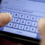 Inviare sms gratis da internet