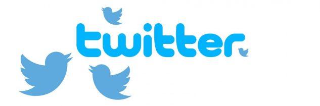 Twitter: perché iscriversi e vantaggi rispetto a Facebook