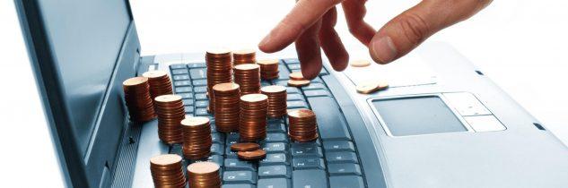 Guadagnare online scrivendo articoli su diggita.it