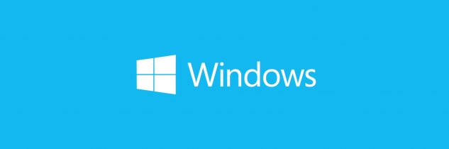 Come passare gratuitamente da Window 32-bit a 64-bit