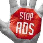 Stop Ads