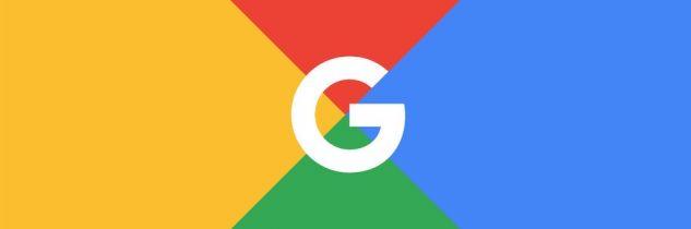 Trucchi e segreti di Google: comandi speciali