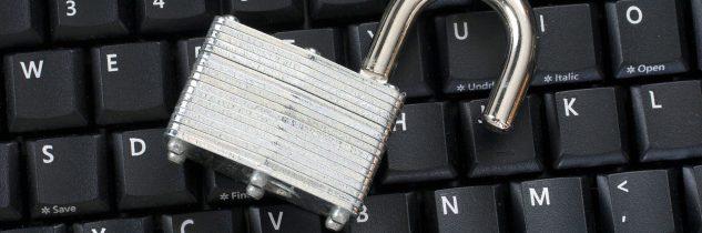 Come visualizzare un forum protetto senza doversi registrare