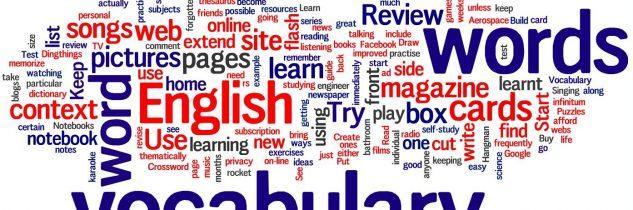 GG WP: significato del termine in italiano
