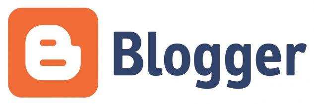 Inserire uno script nel template di un sito su Blogger