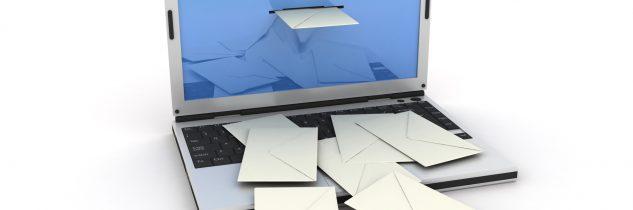 Come inoltrare la posta da Hotmail a Gmail