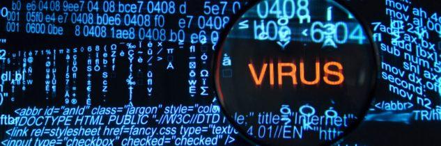 Perché su Linux non ci sono virus?