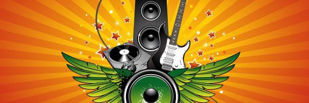 Il miglior sito per scaricare musica mp3 gratis da web