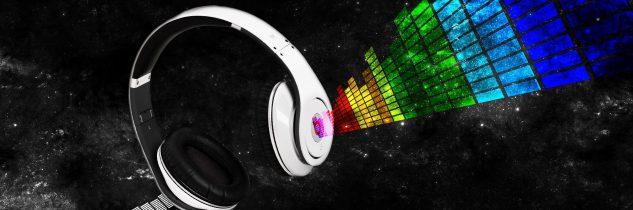 Sibilla: la radio online che suona come te!
