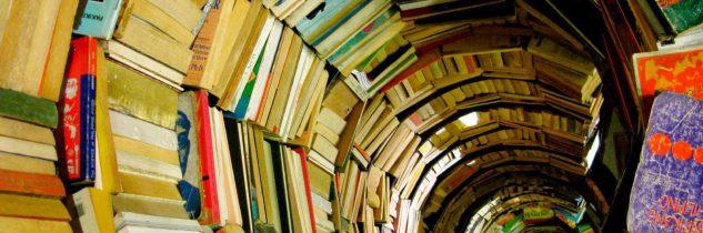 Il miglior sito per scaricare libri gratis