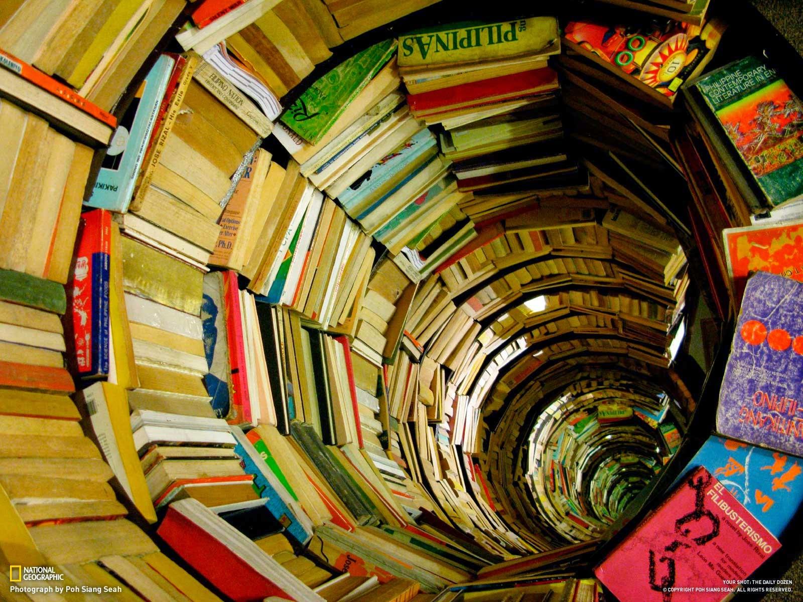 sito per scaricare libri gratis