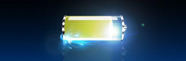 Come migliorare autonomia e durata delle batterie di telefoni, tablet e portatili