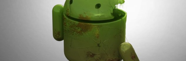 Clueful: rilevare e disinstallare da Android tutte le applicazioni pericolose