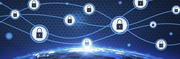 Antivirus & Sicurezza