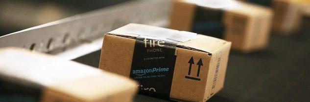 Amazon Prime è gratis per i tuoi parenti ed amici: lo sapevi?
