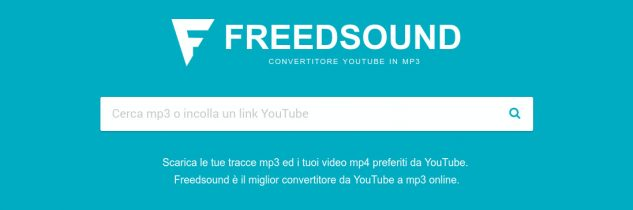 Freedsound doesn't work? Common errors and best alternatives