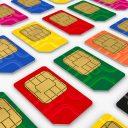 Cosa sono gli operatori mobili virtuali?