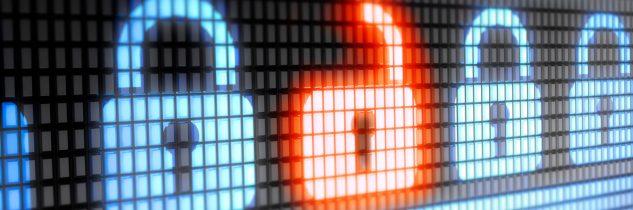 Le tue password fanno schifo, ma puoi rimediare