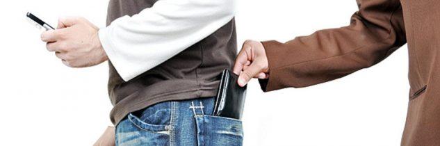 Abbonamenti indesiderati sul cellulare: come difendersi
