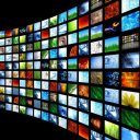 Guardare la TV in streaming: lista completa dei canali ufficiali