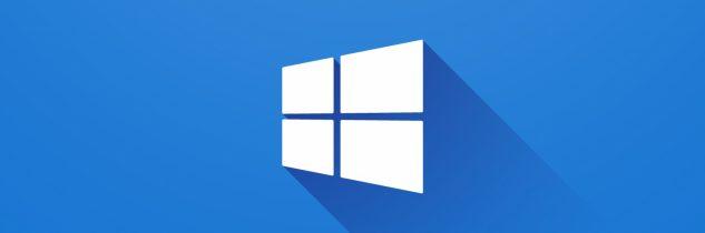 Come attivare il tastierino numerico all'avvio su Windows 10