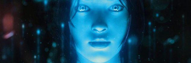 Cambiare voce a Cortana: come fare?