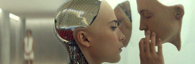 Intelligenze artificiali che provano sentimenti: presto la svolta?