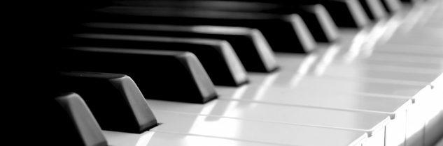 Il migliore pianoforte online gratis