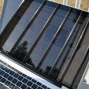 Come eliminare i riflessi sullo schermo di PC, tablet e smartphone