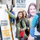 Amazon Prime per studenti: cos'è e quando arriverà in Italia?