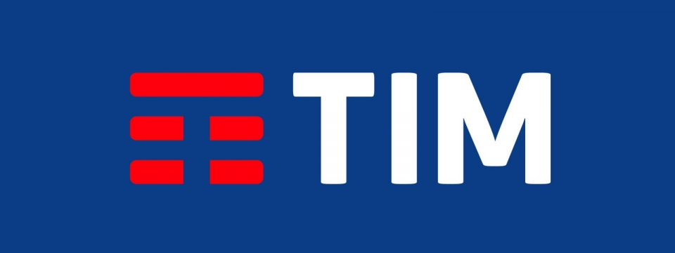 Chiamate illimitate gratis per 1 mese per i clienti TIM