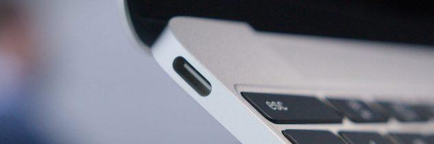 USB Type-C: tutti i vantaggi dello standard del futuro