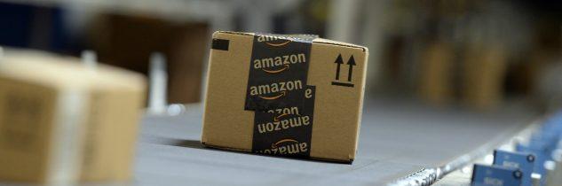 Come non pagare le spese di spedizione su Amazon
