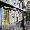 Come vendere libri scolastici usati su internet