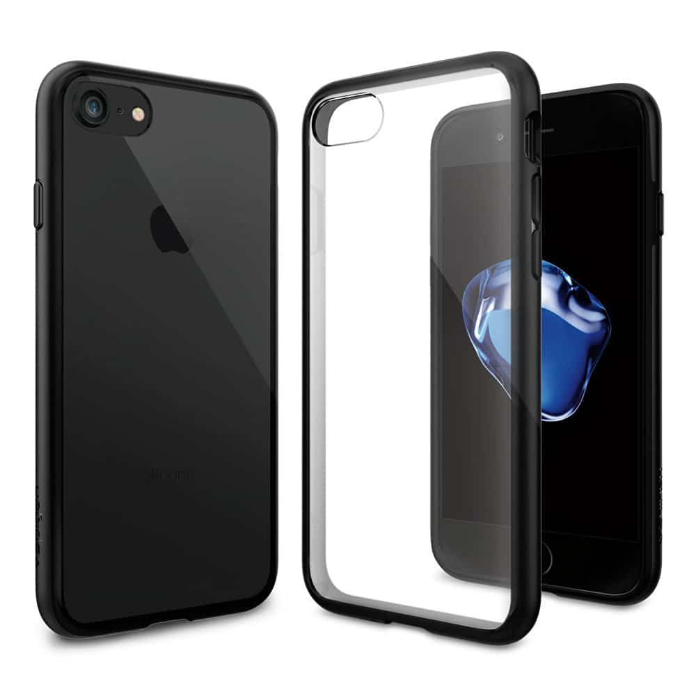 Migliore cover iPhone 7 e iPhone 7 Plus 2