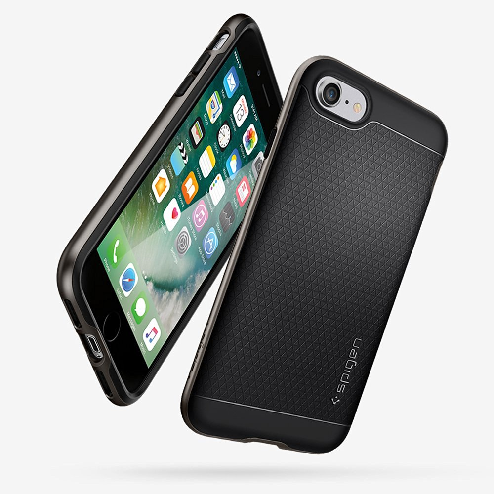 cover til iphone 6 plus