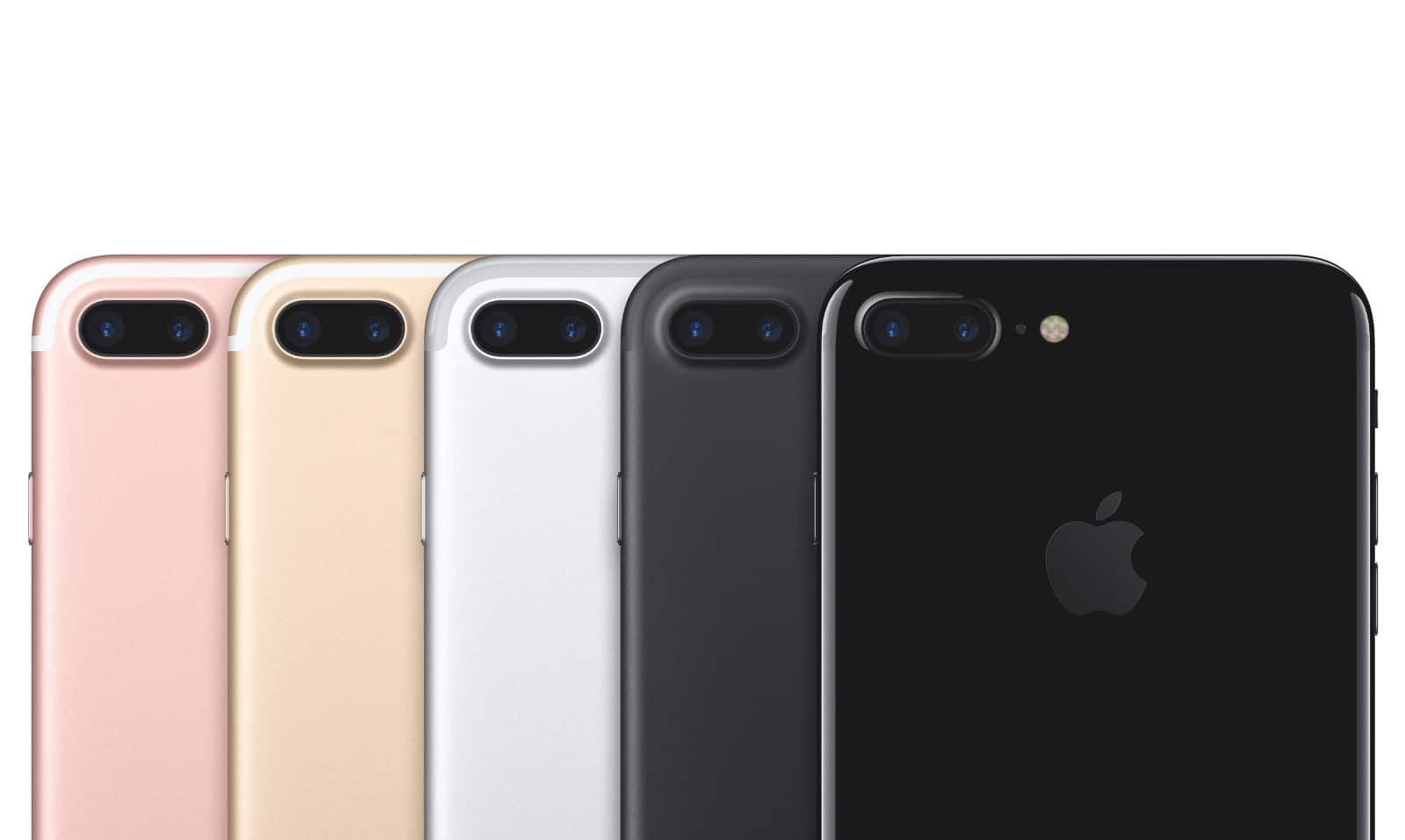 Le 5 migliori cover per iPhone 7 e iPhone 7 Plus