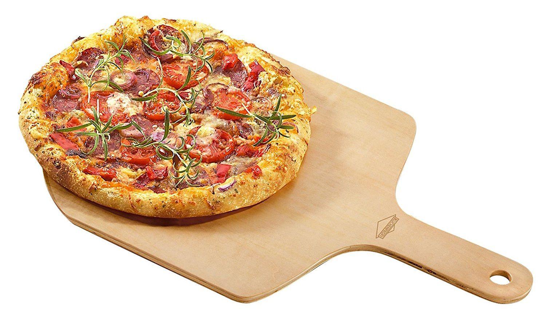 la migliore pietra refrattaria per pizza tecnosfera