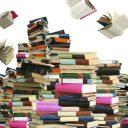 Come scaricare libri gratis da Amazon