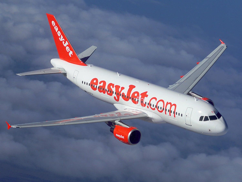 Bastone per selfie in aereo si pu portare tecnosfera - Si puo portare il phon nel bagaglio a mano ...