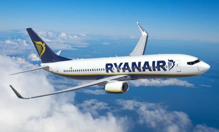 Bastone Per Selfie Ryanair