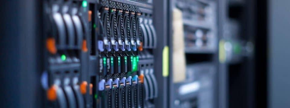 Qual'è il migliore hosting? La guida definitiva